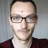 Matthias Flehl