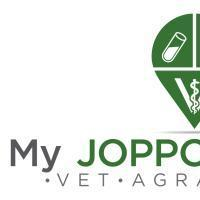 My Jopportunity. Vet.Agrar.Food.