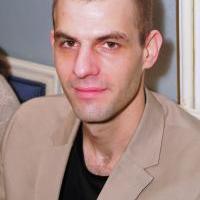 Dennis Suchomsky
