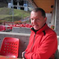 Björn Kuratli