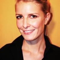Irina Wöhl