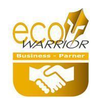 ecoWARRIOR 2.0