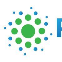 PMR Tech UG (haftungsbeschränkt)