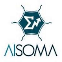 AISOMA AG