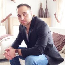 M. Furkan  Kilic
