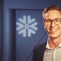 Niklas Hohmann