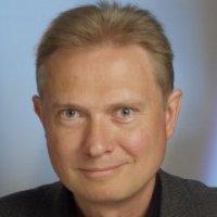 Martin Görlitz