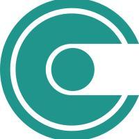CeeMii GmbH