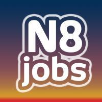 N8jobs