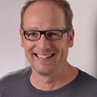 Karsten Krafczyk