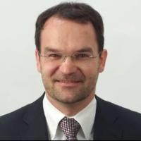 Clemens Saur