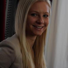 Miriam Krug