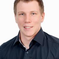 Johannes Pichler