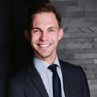 Mitgründer / Investoren
