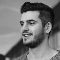 Karim Radhouani