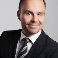 Michael Smuda