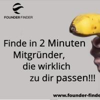 Mitgründer / Co Founder