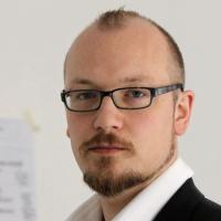 Philipp Wilimzig