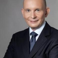 Fachmann/Fachfrau