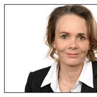 Sonja Littan