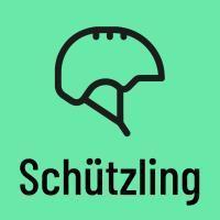 Co-founder mit wirtschaftlichem Hintergund (CFO/CMO...)