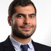 Khaled Ayash