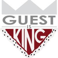 GuestIsKing