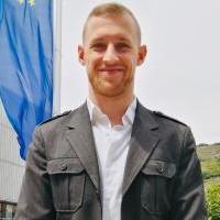 Florian Platzer