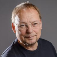 Stefan Bischoff