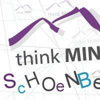 schoenberg - think MINI