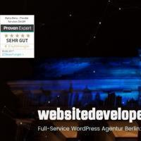 Websitedevelopers