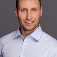 Sebastian Crehl