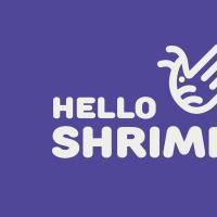 HelloShrimp