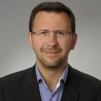 Ralph Wegner