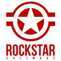 Rockstar Software International