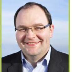 Moritz Meidert