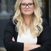 Sarah Chwalek