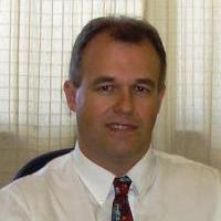 Michael Böckle