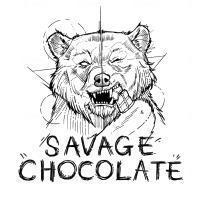 Savage Chocolate