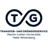 Transfer- und Gründerservice Uni Halle