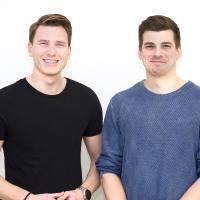 Lukas & Phil