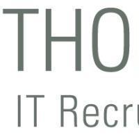 Thomas Biber Recruitment Concepts