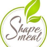 Shapemeal