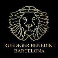 Ruediger Benedikt