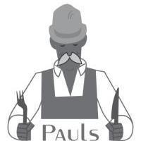 PAULS AckerGold