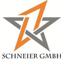 Schneier GmbH