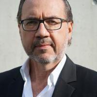 Michael Heintschel