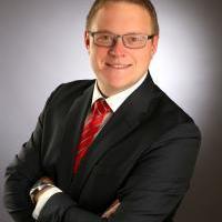 Stefan Haug
