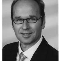 Clemens Rüttler