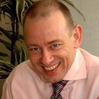 Daniel Haug